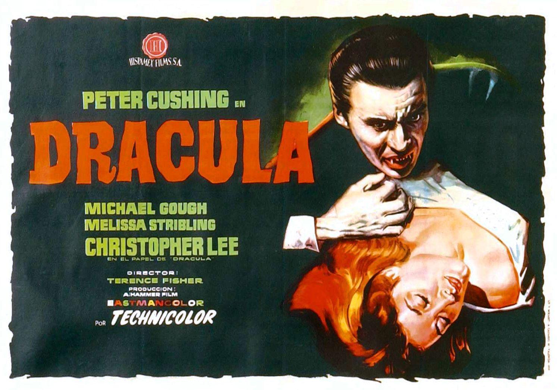 horror of dracula 1080p 3d