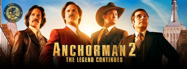 Anchorman-2-The-Legend-Continues-2013-Movie-Title-Banner